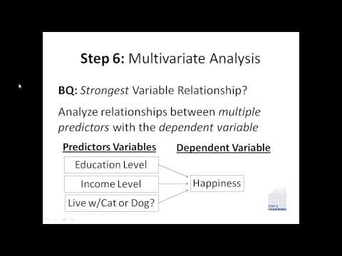 2014 05 15 11 01 How to Assess a Peer Reviewed Quantitative Research Article William Bannon