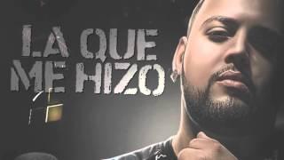 """Mel V Blaze """"Solo Sobrevive Lo Real"""" prod.Keymic (LatinTrap) 2016 Nuevo"""