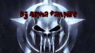 2- Dj Alpha Vampire [MIX - 2014]