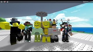 ROBLOX STREAMING LIVE WITH THE SUBBY BUDDIES! LETS GET LIT!