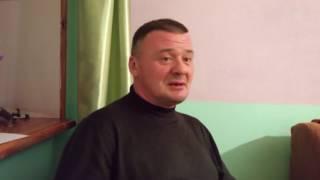 Сергей | Люди Ноя