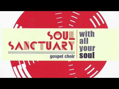 'lord-i-lift-your-name-on-high'---soul-sanctuary-gospel-choir-featuring-alison-beck