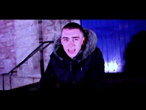 Skripteh - Representin (Music Video)