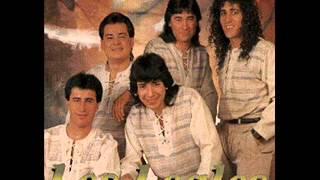 Los Leales - Soñando Contigo (1997) - CD Completo