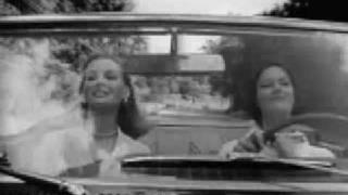 1965 Pontiac GTO  Car  Commercial