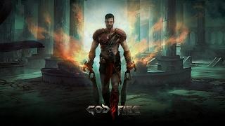 Godfire: Rise of Prometheus -Gameplay