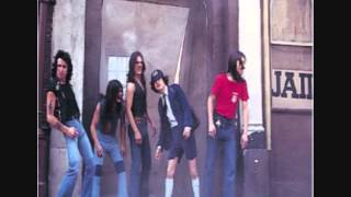 Download ACDC - SOUL STRIPPER - JAILBREAK 74 MP3 song and Music Video