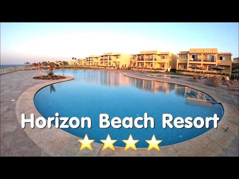 🌴Horizon Beach Resort   Kos Island   Greece