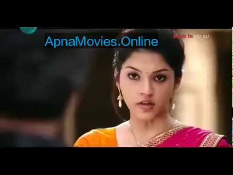 krishna ki love story