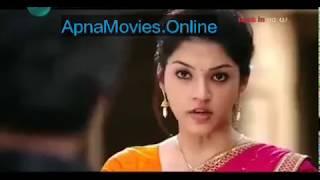 Krishna ki Love Story 2018 Hindi Dubbed Movie Telecast On  Zee Cinema  24 Aug  At 9pm