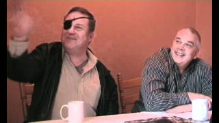 paddy and michael.wmv