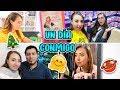 "Cazzu - ""MUCHA DATA"" (LETRA) - YouTube"