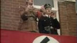 Monty Python - Mr. Hilter thumbnail