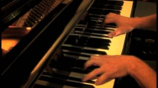 Teky     (M. Guidi)  Strumentale (Pianof. e Organo Hammond) - Performed by Mecco Guidi
