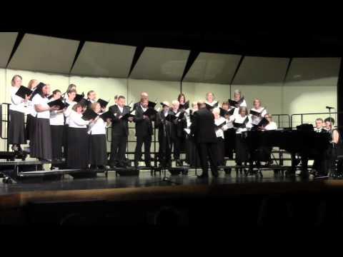 Howard County Chorusqt