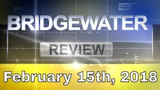Bridgewater This Week - 02-15-2018