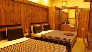 Hotel Royal Palace Ajmer Sharif, Hotels in Ajmer, Hotels Near Dargah Sharif