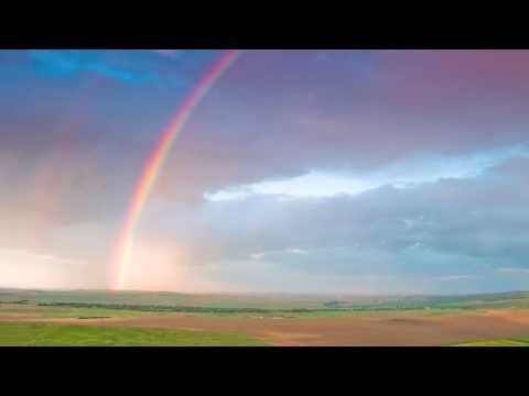 Smoky Rain (piano solo by composer/pianist MASAKO)