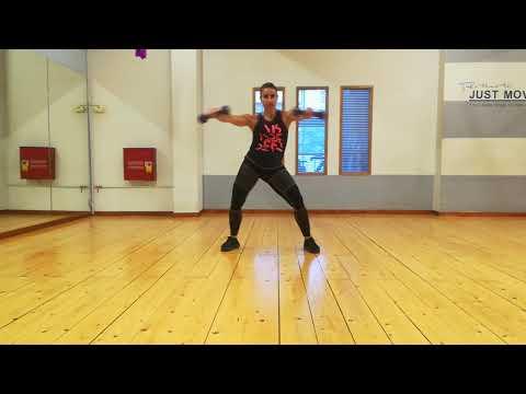 zumba®toning-choreo-omi-hula-hoop