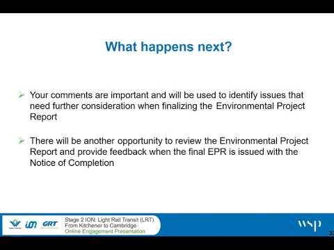 Part 4 - TPA Process Engagement Presentation