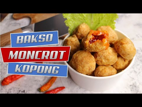 jualan-menu-buka-puasa-untung-manis- -bakso-moncrot