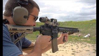 A Good AR15 for less than $500?