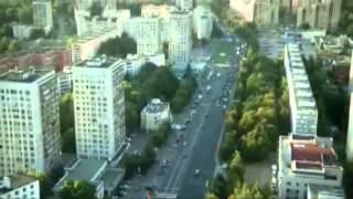 Павел Воля Зеленоград!  Радужная песня ZELENOGRAD.mpg
