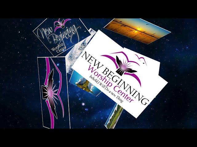 Animated Logo2