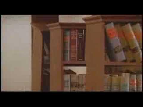 Trailer do filme Beethoven 5