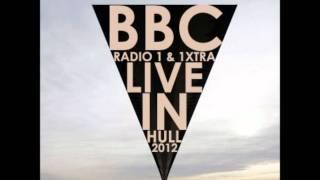Porter Robinson - Live BBC Essential Mix 1.28.12 4/5