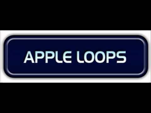 Apple Loops - FeelGood.wmv