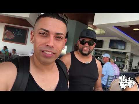 Mini Vlog #6 En La Florida Parte 2