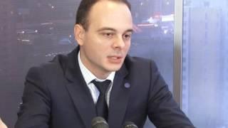 В Україні легалізують колекторів