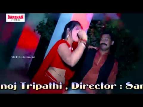 Lalten jara ke Bhojpuri song   Full Hot Song    Video Dailymotion