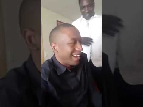 Prophets- Jeremiah ,Uebert Angel & Bushiri- Prophetic Channel Ecg MercyTV