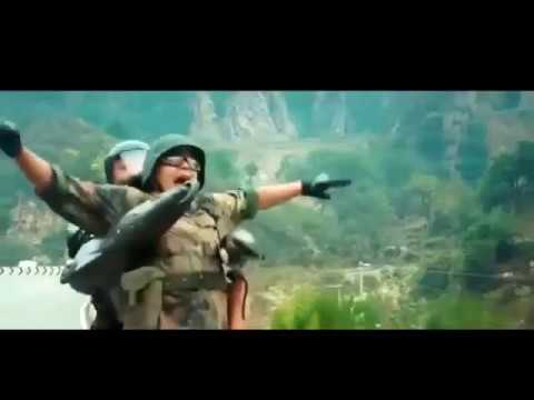 Jackie Chan Movies 2018 Action Movies Full Movies English ...