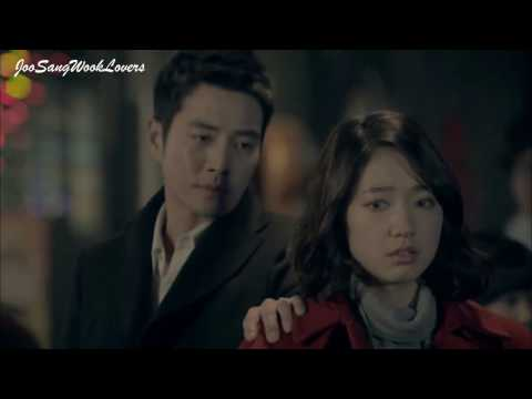 Joo Sang Wook Cut on Lee Seung Gi 'Alone in Love' & 'Because We're Friends' MV