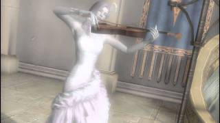 [Aion Music Video] Riense & Mechtatel. Wedding
