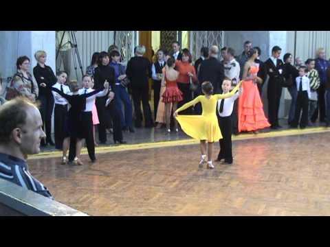 Dance Mix - Москва