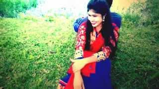 New Bangla song Obak Prem Imran ft Nancy 2015 Officel Music Video