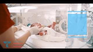 Gambar cover Tepecik Eğitim ve Araştırma Hastanesi 2019 Yılı  Tanıtım Filmi