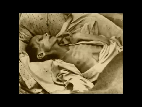 Holodomor – genocide of Ukrainians: up to 10,000,000 Ukrainians died from hunger in 1932-1933.