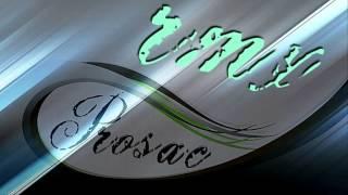 Dj Tomcraft - Prosac (Marc Manga Remix) ·2001·
