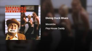Diving Duck Blues