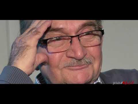 """حوار مع الاستاذ يوسف شريف رزق الله لــــ """"أخبار مصر"""" مع أيمن عدلي"""