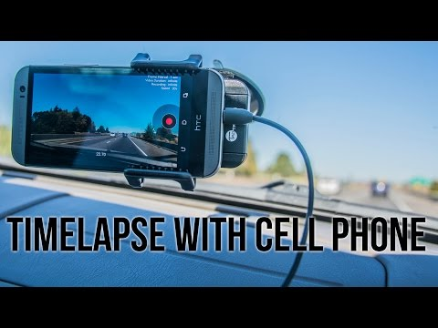 timelapse-with-a-cell-phone