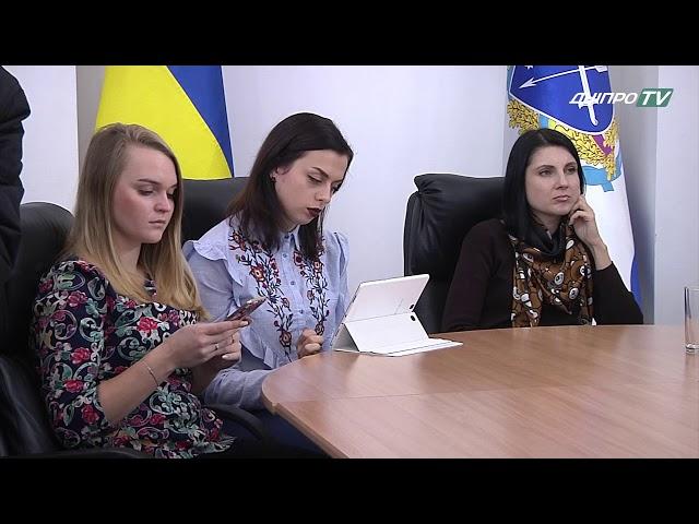 Тема дня: на дніпровських лікарів чекають премії