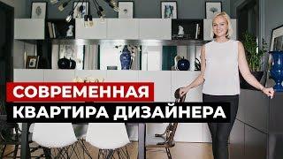 видео Подбор мебели по стилю