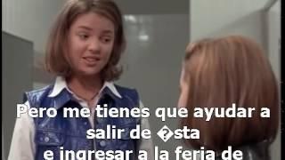 pide un deseo(sub español 1996 4/8)