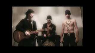 Новый клип System of a Down